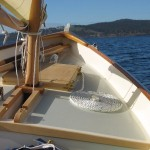 Boat Deck Painting Tips