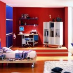 Boys Bedroom Paint Colors Ideas Awesome Color