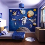 Boys Bedroom Paint Ideas For Walls