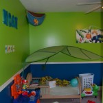 Boys Room Paint Color Ideas Appealing Green And Blue Boy Painting
