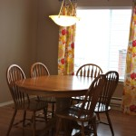 Brave Paint Your Dining Room Furniture