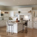 Cabinets Comments Paint Ideas For Kitchen