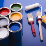 Calculating Your House Painting Cost