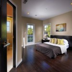 Calm Color For Bed Room Paint Rooms Online