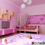 Category Bedroom Painting Relatedkeywords Room Bedding Times