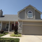 Certapro Painters Has Been Performing Home Painting Lee