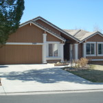 Certapro Painters Home Painting Services Residential Paint