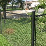 Chain Link Fence Have Questions About Purchasing Online