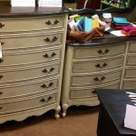 Chalk Clay Paint Ideas Colors Cece Caldwell American Company