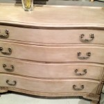 Chalk Paint Annie Sloan Eclectic Furniture