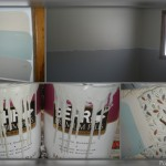Check Out Other Gallery How Paint Room Two Colors