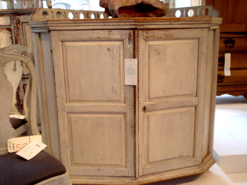 Check Out Other Gallery Painting Furniture Ideas Shabby Chic