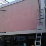 Chicago Painter House Painters