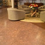 Choose The Best Flooring For Your New Basement