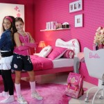 Choosing The Best Paint Colors Ideas For Your Princess Room