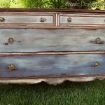 Clay Paint Front Vintage Best Pictures Painted Furniture Favorite
