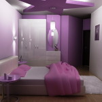 Color For Teen Girls Room Paint Ideas Interior Magazine