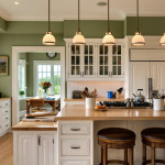 Color Options Tips For Painting Staining Interior Log Walls The