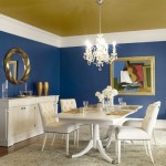 Color The Ceilings Your Home There Are Some Ceiling Paint