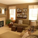 Color Wheel Right Room Paint Colors