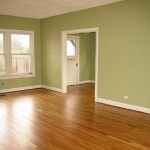 Colors Design Applying The Best Home Interior Paint Color Schemes