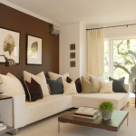 Colors For Rooms Choosing Good Paint Color Our Living Room