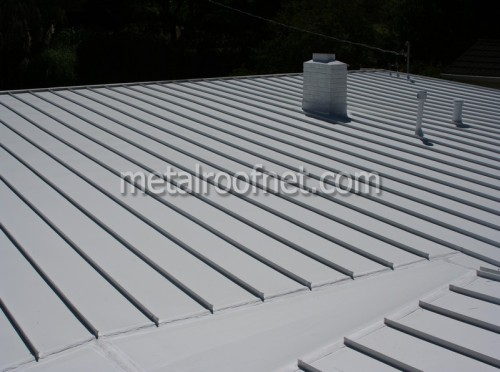 Colors Metal Roofing Roof Color Options Roofs