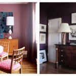 Com Home Interior Trends Htm Color For