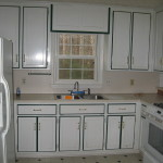 Comments Painting Kitchen Cabinets Color Ideas