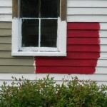 Consumer Reports Exterior Paint Evaluation For