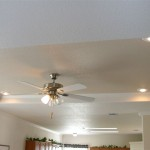 Contemporary Ceiling Color And Painting Design Ideas Fun Home