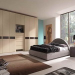 Cool Bedroom Painting Ideas Pictures Images