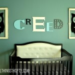 Cool Boys Room Paint Color Ideas Cute And Appealing Baby Boy