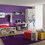 Cool Color Paint Ideas For Boys Bedroom Design Painting