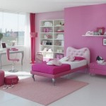 Cool Painting Ideas For Girls Room