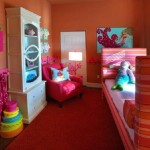 Cool Painting Ideas For Teenagers Rooms