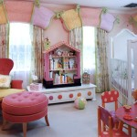 Cool Room Painting Ideas For Girls Close