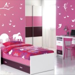 Cool Ways Decorate Your Room Bedroom Wall