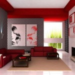 Cool Ways Design Your Room Easily Decorate