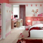 Cool Ways Paint Your Room