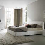 Cool Ways Paint Your Room Luxurious Soft Grey And Brown