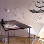 Crazy Wall Painting Ideas Todays Dose Coolness Decals