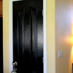 Creative Ideas For Painting Interior Doors