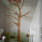 Creative Painting Ideas For Walls Captivating