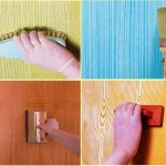 Creative Wall Painting How Paint Walls Ways