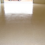 Custom Design Garage Epoxy Tucson Floor Coating Floors