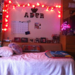 Cute Ways Decorate Your Room Simple Creative