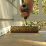 Deck Restore And Patio Resurfacer Coating