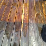 Deck Restore The Smarter Restoration Option