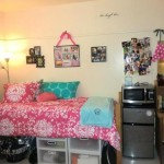 Decorate Dorm Room Finding Cute Ways Your Simple